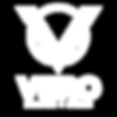 Vero_Logo.png
