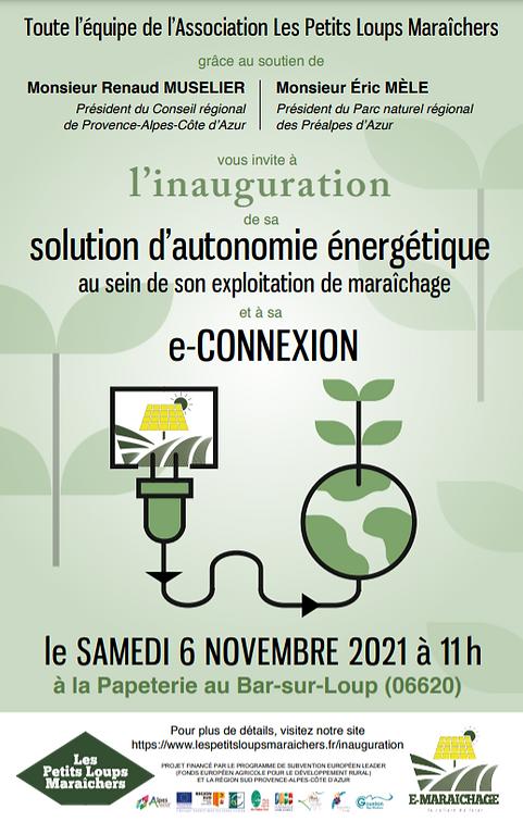 Affiche inauguration emaraichage FINA2.PNG