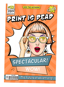 PRINT-IS-DEAD-COMIC contact us.png