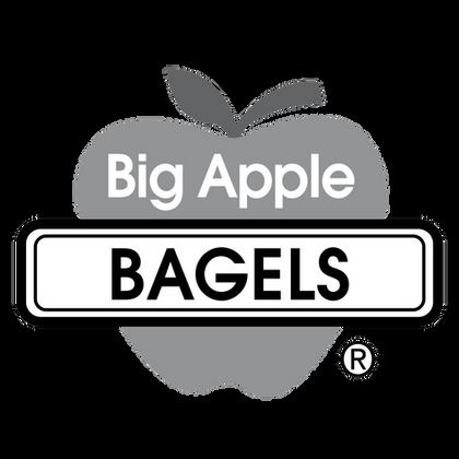 Big Apple Bagels GB Breakfast