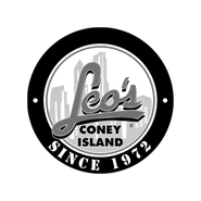 Leo's Coney Island Fenton Dining