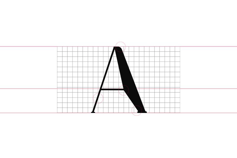 Uppercase-Type.jpg
