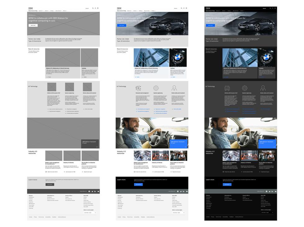 BMW-Layout.jpg