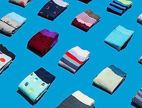 Sock-Packs.jpg
