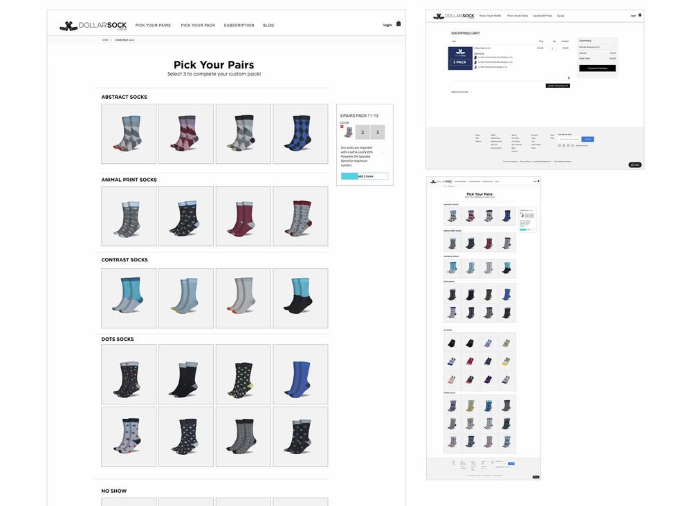 PLP-Socks.jpg