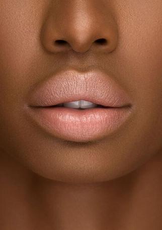 Lips-1.jpg