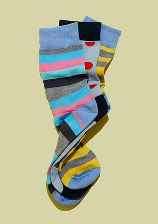 Sock-Helix.jpg