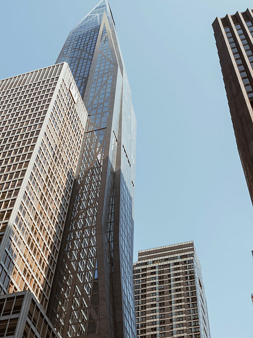 Syscrapers-1.jpg