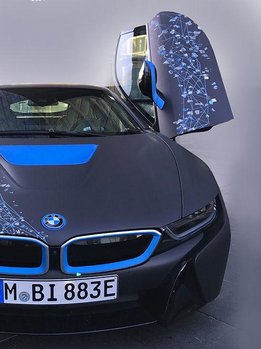 BMW-Watson.jpg