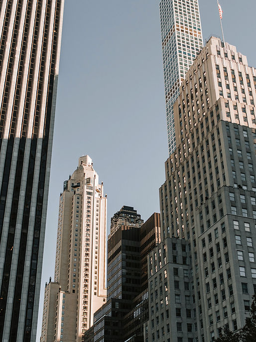 Syscrapers-2.jpg
