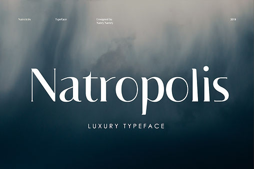 Cover-Type.jpg