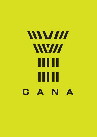 Cana-logo.jpg