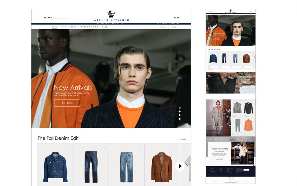 Homepage-LAYOUT.jpg
