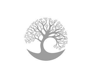 A-Rose-Tree-GRY-17.jpg