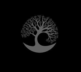 A-Rose-Tree-GRY-17-BLK.jpg
