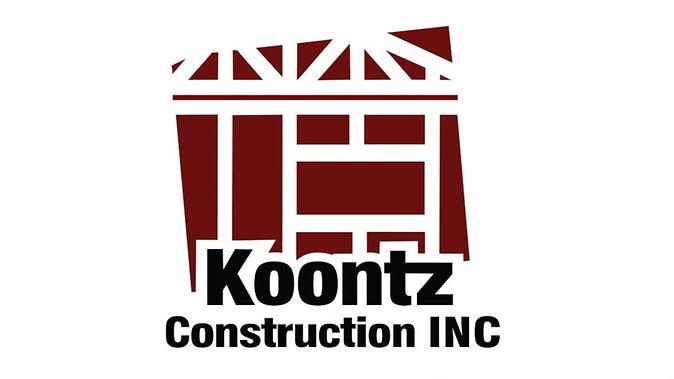 Koontz_roofing_edited.jpg