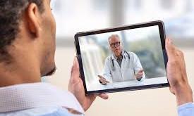 TheraSkin, iClinic e SBD se unem em iniciativa para apoiar médicos na adaptação à telemedicina