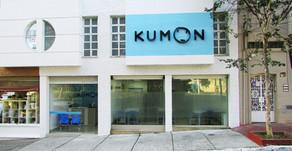 Kumon conquista, pelo terceiro ano consecutivo, selo de excelência em franchising