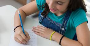Concentração e rotina podem aumentar a eficiência no estudo
