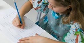 Como manter a rotina escolar de crianças e jovens durante o isolamento social?