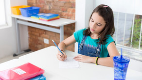 Pais e crianças em casa: aproveite para aumentar o vínculo familiar com atividades que envolvam todo