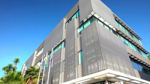 Profarma Specialty se torna primeira empresa brasileira de Suporte ao Paciente a conquistar IS0 9001
