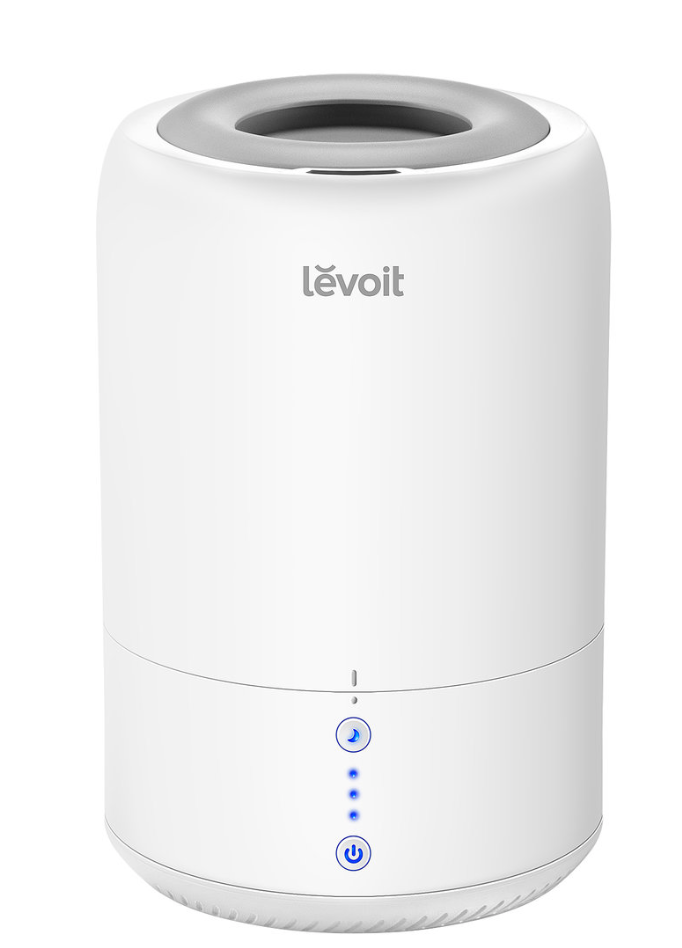 Levoit Humidifier & Diffuser