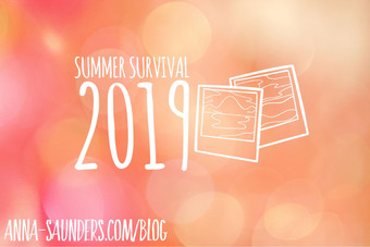 Summer Survival 2019