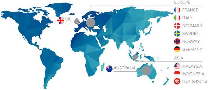 RamsayGlobalMap.jpg
