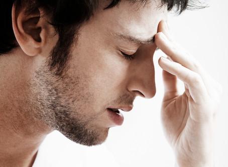 Managing headaches