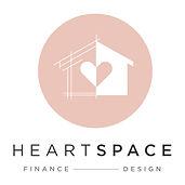 Heart Space Logo 2.jpg