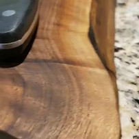 #walnutslabcuttingboard.mp4