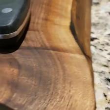 #walnutslabcuttingboard.mp4