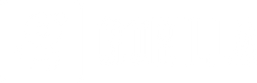 WHITE logo+icon_clean.png