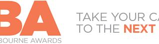 Charity Partner Spotlight: CBTF & JBA AWARDS
