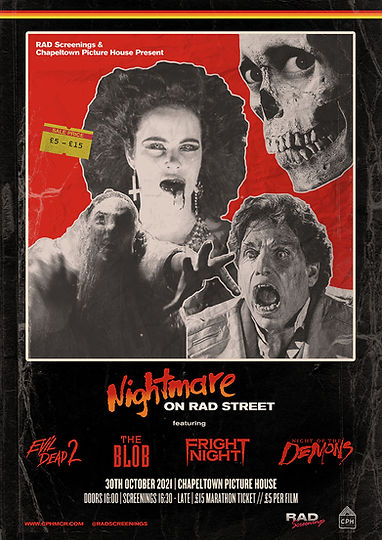 Nightmare-POSTER-WEB.jpg