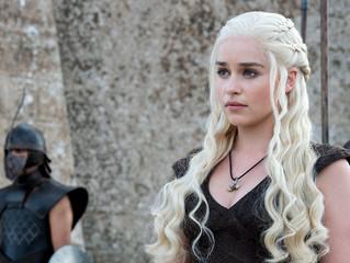 S3 Event - Game of Thrones Quiz + Screening