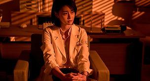 Doctor Prisoner Keyimage 07.jpg