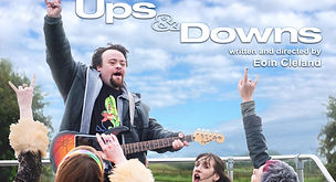Up & Downs.jpg