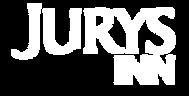 JurysInn_Logo_Main.png