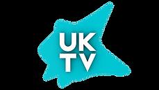 UKTV.png