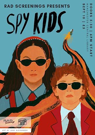 Spy Kids WEB PT.jpeg