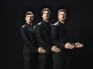 S2 Event: The Lonely Island All-Dayer
