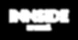 INNSIDE_Logo_White_RGB.png