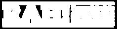 RAH logo landscape w copy.png