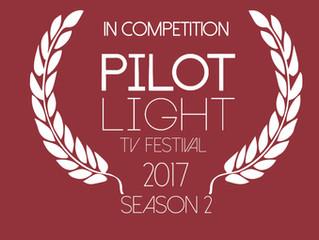 Presenting: Our PLTV Fest S2 Award Winners!