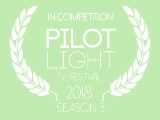 PLTV Fest S3 Award Winners