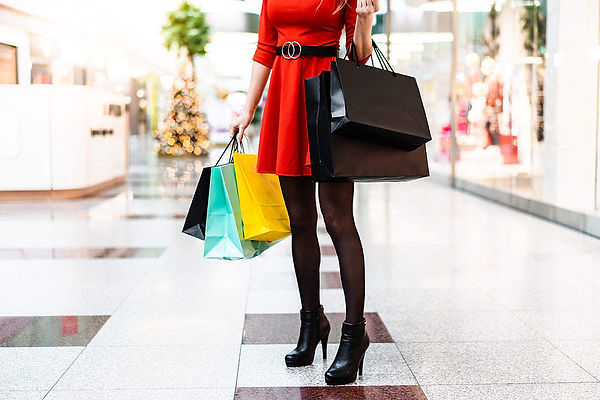 personal shopper.jpg