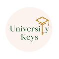 University Keys_Final Logo.png
