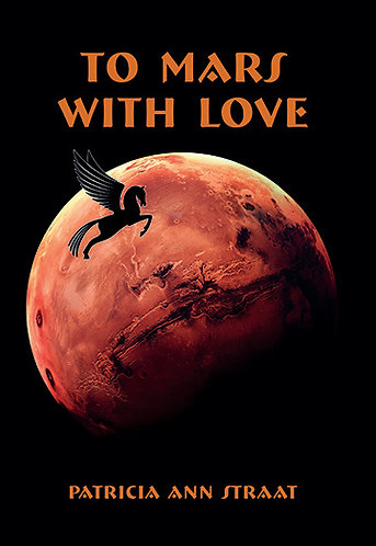 To Mars With Love